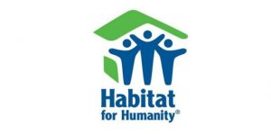 Join us for a Habitat for Humanity work day September, 24 from 8 am- 3 pm! Click to see our Mission/Outreach Programs!