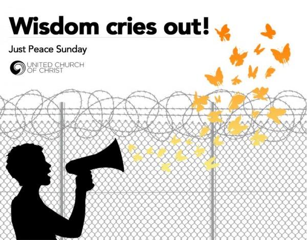 This Sunday, September 23