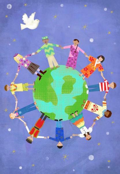 4.26.20 Earth Day Worship