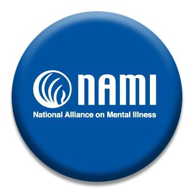 Faith Communities and Mental Health
